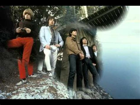 """The Rolling Stones - """"Sad Day"""" (single B-side, 1966) - YouTube"""