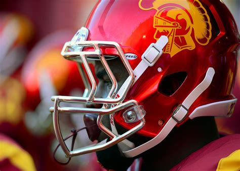 USC Trojans Football Tickets 2018- Up to 75% off
